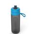 BRITA Fill & Go Active Water Bottle - Blue (0.6L): Image 1