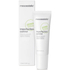 Mesoestetic Imperfection Control 10ml: Image 2