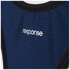 adidas Men's Team GB Replica Cycling Bib Shorts - Blue: Image 5