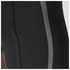 adidas Women's Sequencials Climalite 3/4 Running Tights - Black: Image 5