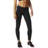 adidas Women's Techfit Climachill Training Tights - Black: Image 1