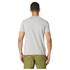 adidas Men's Spiderman Training T-Shirt - Grey: Image 3