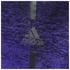 adidas Women's Wow Training Boxy Tank Top - Purple: Image 4