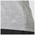 adidas Women's Performer Training Tank Top - Grey: Image 5