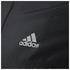 adidas Women's Sequencials Running Anorak - Black: Image 4