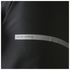 adidas Women's Sequencials Running Anorak - Black: Image 5