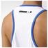 adidas Women's Stella Sport Aeroknit Training Tank Top - White: Image 5