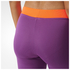 adidas Women's Stella Sport 3/4 Training Tights - Purple: Image 5