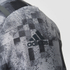adidas Men's Cool 365 Training Long Sleeve Shirt - Black: Image 4