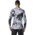 adidas Men's Cool 365 Training Long Sleeve Shirt - Black: Image 2