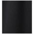 adidas Men's Sequencials Running Singlet - Black: Image 6