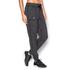Under Armour Women's Tech Twist Pants - Black: Image 3