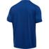 Under Armour Men's Tech Short Sleeve T-Shirt - Royal/Black: Image 2