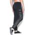 Under Armour Women's Favourite Fleece Pants - Black: Image 4
