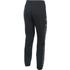 Under Armour Women's Favourite Fleece Pants - Black: Image 2
