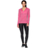 Under Armour Women's Tech Twist Hoody - Pink Sky: Image 3
