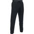 Under Armour Men's Swacket Pants - Black: Image 1