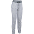 Under Armour Women's Swacket Pants - Steel: Image 1