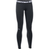 Under Armour Women's Favorite Leggings - Black: Image 1