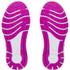 Under Armour Women's SpeedForm Slingride Running Shoes - Purple Lights/White: Image 5