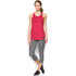 Under Armour Women's T400 Tank Top - Knockout: Image 3