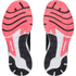 Under Armour Women's Charged Bandit 2 - Pink Chroma: Image 5