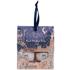 Ciaté London Paint Pot Duo to Go Nail Varnish - Antique Brooch/Amazing Gracie 2 x 5ml: Image 1