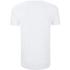 Star Wars Men's Chewbacca T-Shirt - White: Image 2