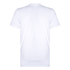 Warcraft Men's Durotan T-Shirt - White: Image 3