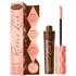benefit Roller Lash Mascara 8.5g - Brown: Image 1