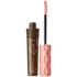 benefit Roller Lash Mascara 8.5g - Brown: Image 2