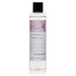 Stoneglow Modern Apothecary No. 4 Diffuser Refill - Lavender and Chamomile: Image 1