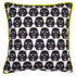 Star Wars Classic Stormtrooper Canvas Square Cushion - 40 x 40cm: Image 3