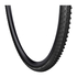Vredestein Black Panther CX Cyclocross Tyre - Black: Image 1