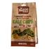 Rawlicious Indian Spice Kale Crisps: Image 1