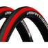 Michelin Pro4 Endurance V2 Tyre Twin Pack: Image 1