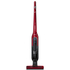Bosch BCH625K2GB 25.2V Cordless Vacuum Cleaner - Red: Image 1