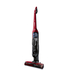 Bosch BCH625K2GB 25.2V Cordless Vacuum Cleaner - Red: Image 2