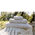 Graccioza Cottage Towel  Bath Towel: Image 2