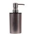 Sorema Blend Bathroom Accessories - Metal Finish (Set of 3): Image 3
