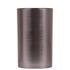 Sorema Blend Bathroom Accessories - Metal Finish (Set of 3): Image 2
