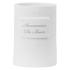 Sorema De Bain Bathroom Accessories (Set of 3): Image 2