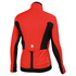 Sportful R & D Zero Jacket - Red: Image 2