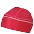 Sportful Women's Head Warmer - Cherry: Image 1