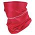 Sportful Women's Neck Warmer - Cherry: Image 1