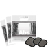 Slendertone Replacement Pads - Abs Belt (Triple Pack): Image 1