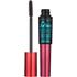 Maybelline Push Up Drama Waterproof Mascara - Very Black 9.5ml: Image 1