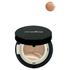 Mirenesse 10 Collagen Cushion Compact Foundation 15g - Mocha: Image 1