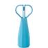 Lexon Babylon Scissors - Blue: Image 1