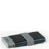 Lexon Fine Power Bank Mobile Charger - Blue: Image 2